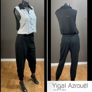 🔹CUT25 by YIGAL AZROUEL🔹NEW (NWOT)